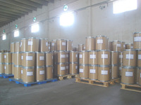 Hot sales Tert-Butyl PeroxyBenzoate 98.5%(TBPB)/CAS#614-45-9