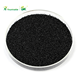 humus plus organic fertilizer humic acid 70% water soluble potassium humate black powder granular crystal