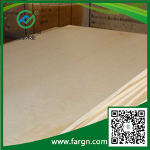 concrete form plywood, plywood pallet, plywood manufacturing plant