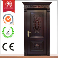 House gate design,main gate designs, main villa door wooden main door design