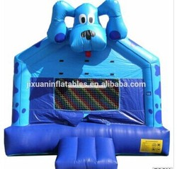 inflatable toys nemo bouncer,China manufacturer toys for sale