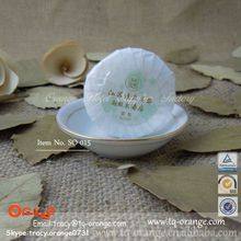 Hotel Solid skin whitening bath soap