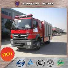 Fire Fighting Control Equipment,Mobile Fire Fighting Equipment