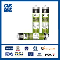 All season glue adhesive backed silicone rubber feet