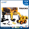 /product-detail/remote-control-toys-rc-construction-toy-trucks-excavator-60531367179.html