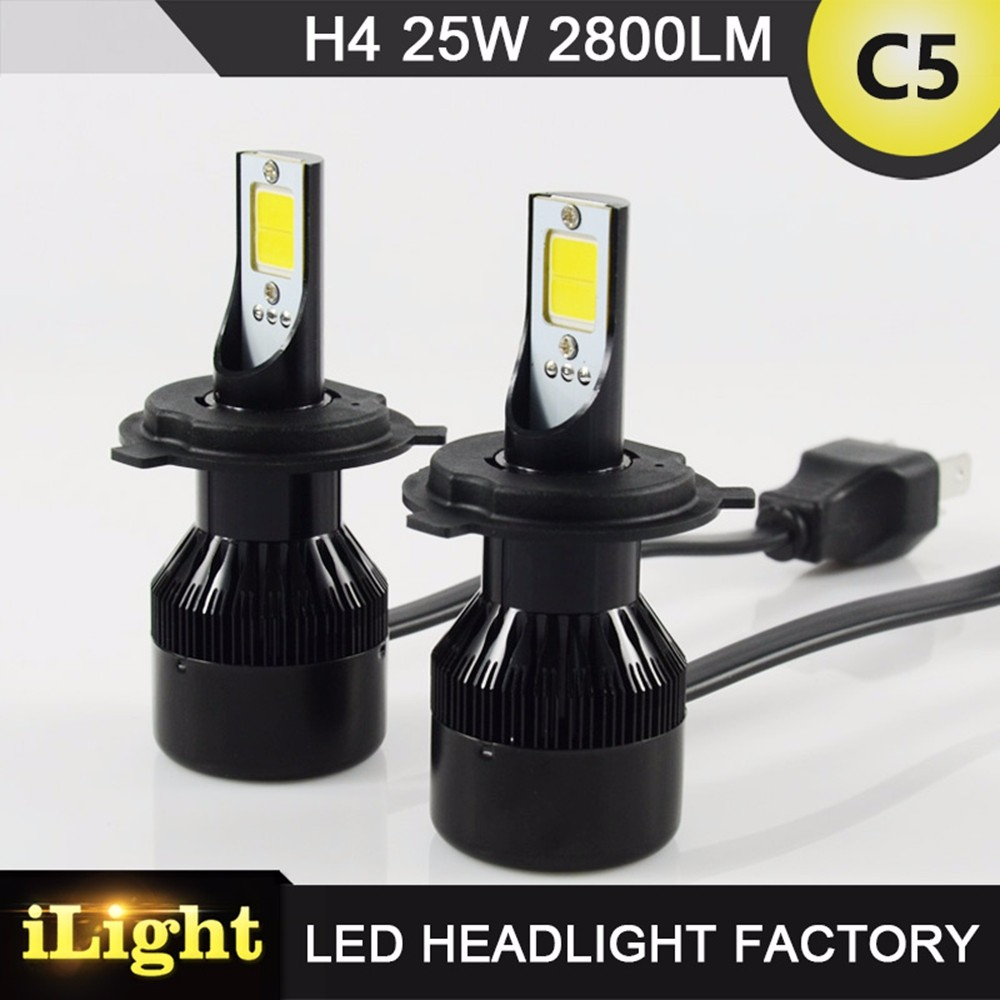 For Promotion/Advertising High Standard Ip67 Car Roof Led Lights Wholesale
