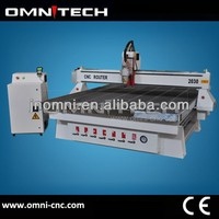 fresadora cnc router cnc engraving machine