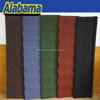 corrugated roofing sheet low cost terracotta roof tile, stone coated steel roof tile manufacturer, green house roofing
