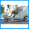 adult electric scooters trike