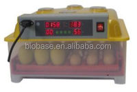 36 chicken & duck & goose egg incubator for sale