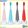Popular Sonic Vibrating Motor Toothbrush