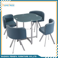 Contemporary Antique Dinning Tables Chairs From China