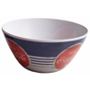 "Durable promotional 6"" Melamine small mini cereal kitchen pre bowl"