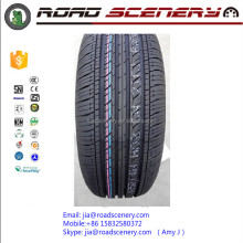 china top brand tyre PCR Tyre factory ,165/70R14 ,165 70 14with habilead H202 GCC DOT Certified