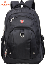 AOKING newly 1680D nylon laptop backpack