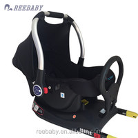 New type comfortable children cradle / baby car seat