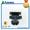 /product-detail/ec4215-coil-and-transformer-bobbins-60458825823.html