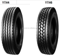 firelion transking brand tires 445/65r22.5 425/65r22.5 295 75r 22.5 11r22.5 truck tires for sale