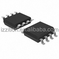 excalibur electronics PIC12LCE519-04I/SM sikxx ic