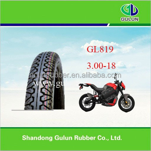 Rubber Street bike Motorcycle Scooter tire Offroad tire front tire