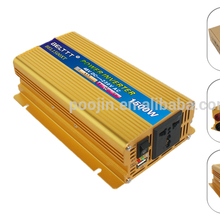 BELTTT home use small power inverter 550watt 600W home solar systems