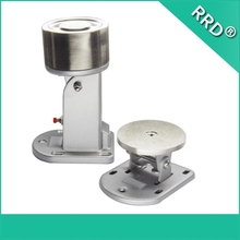 RRD LOCK MDH2300-150 Soft magnetic iron door draft stopper Use with fire control system door access system and IC card system