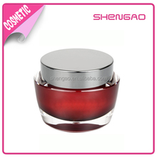 2017skin whitening face night cream for men