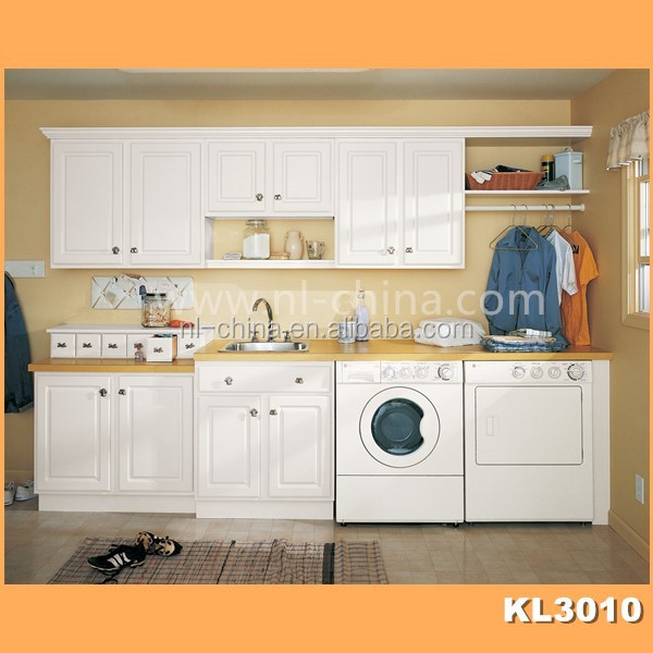 industrial laundry equipment modern laundry room industrial laundry equipment