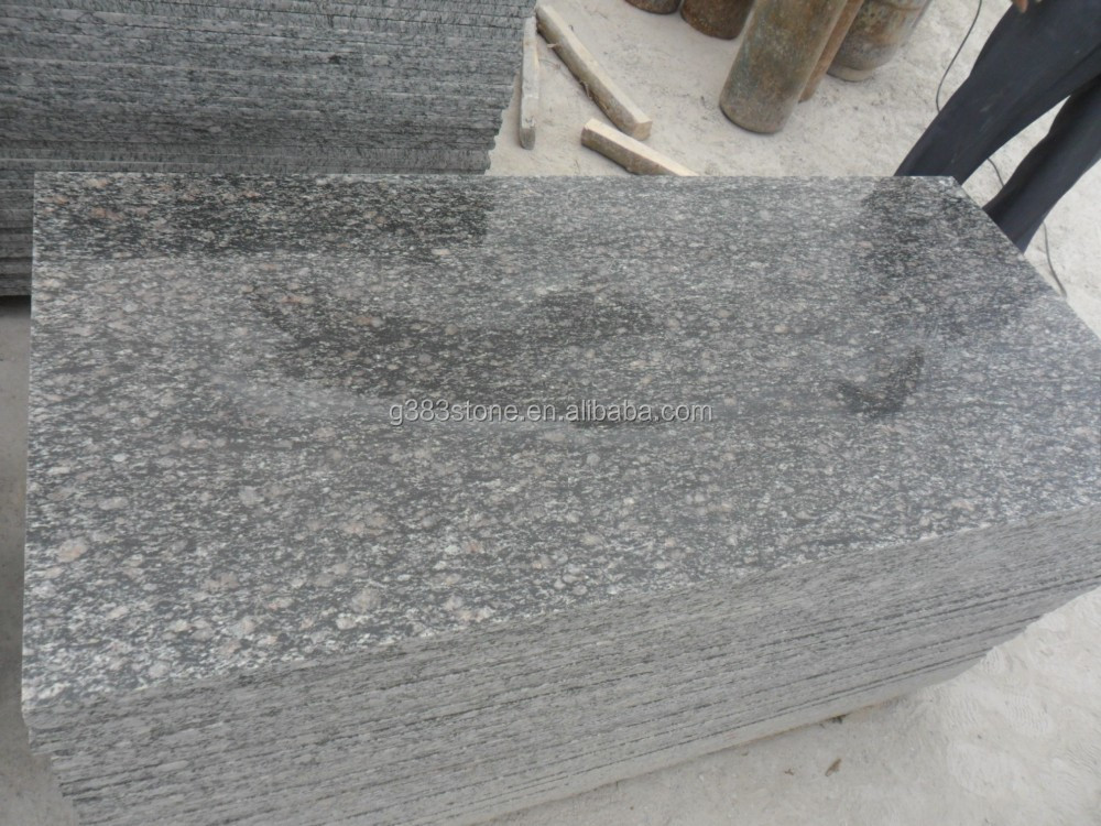 Cheap Granite stairs price, stone stairs outside