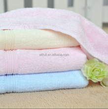 2015 New Products Simple Style, Premium Quality, Water Absorbent, Awesome Value, Super Soft Bath Towel