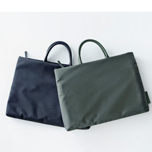 Korean style simple designer handbags wholesale china oxford fabric bags handbag ladies