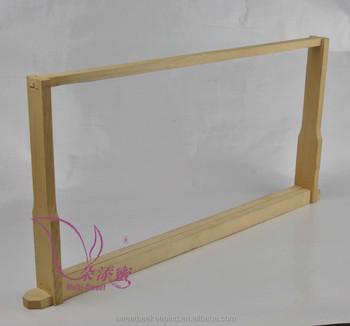 10 Frames Langstroth Wood Beehive Frame Used In Australia ...