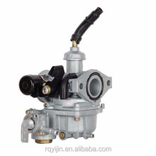 High performance ATV PZ19 motorcycle carburetor for DY100