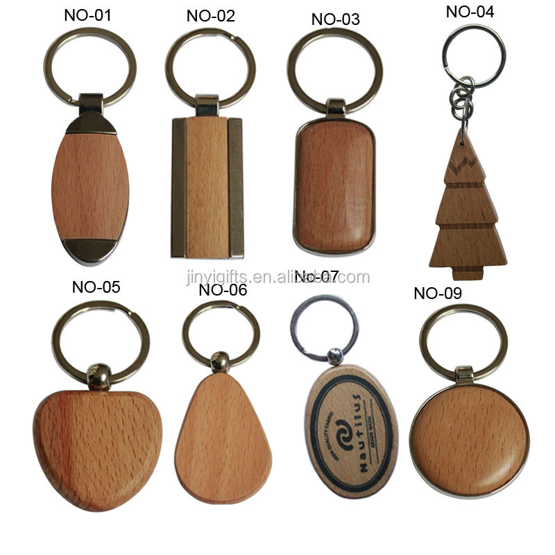 China factory direct sale bottle shape wine opener keychain