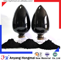 Carbon black for Silicone adhesive FR6800pigment carbon black FR6800