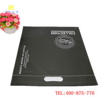 custom cheap non woven shopping bag