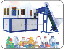 Plastic processing machinery/Plastic Film Blowing Machine