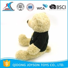 Top Selling Super Soft Baby Toys