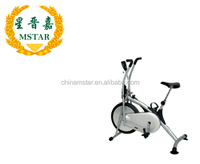 2015 new mini pedal exercise air bike for legs