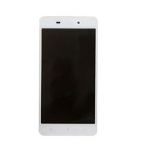 mobile phone lcd 5inch For Lenovo S60 LCD Screen Display