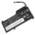 recharge laptop Battery For Len-ovo E450 E450C E455 E460 E460C