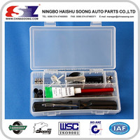 Cheap Car Emergency Product color motorcycle repair tools kit