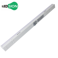 Factory Supply 4FT Strip Tube Led