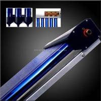 EN12975 Heat Pipe Solar Collector, Solar Water Heater