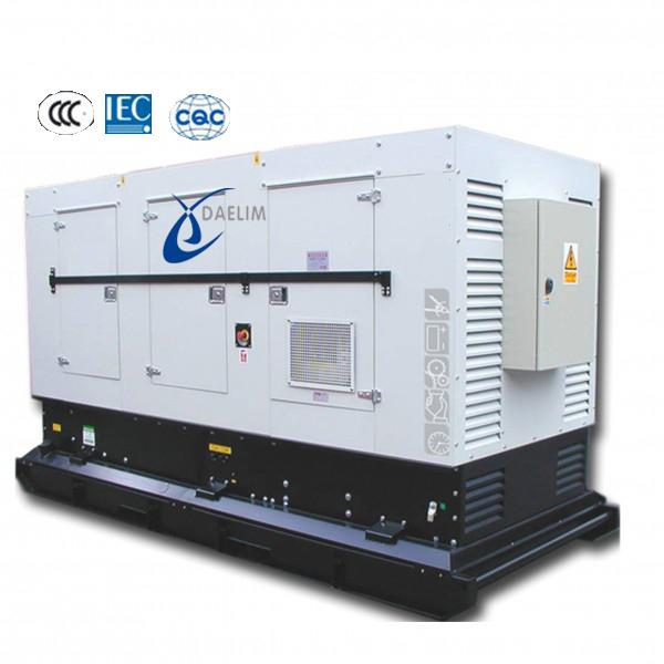 diesel generator02.jpg