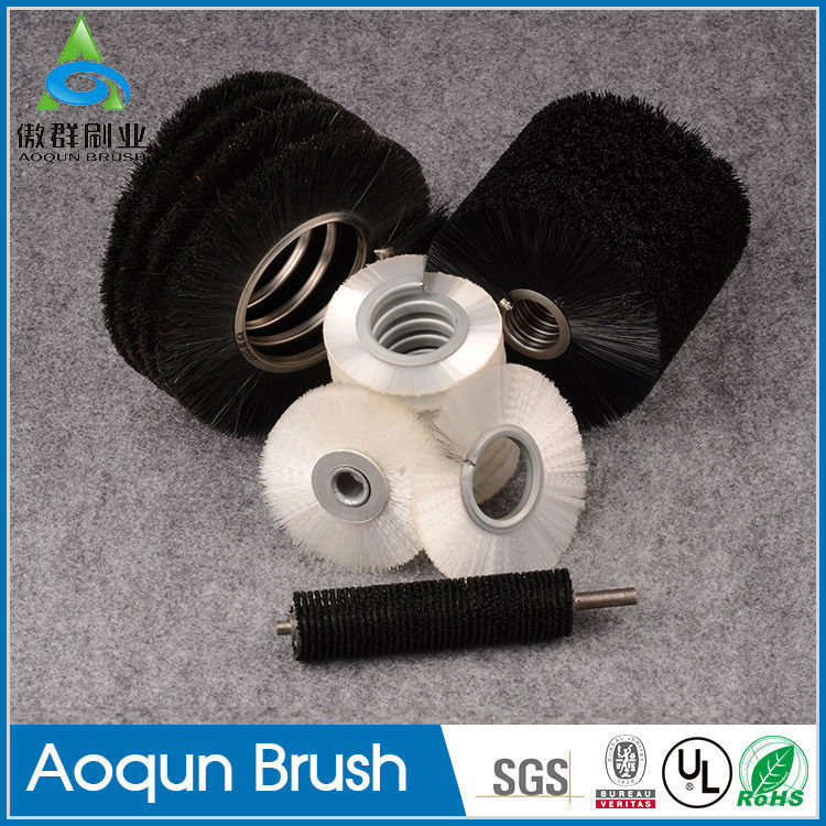 Factory outlets paint roller brush in india