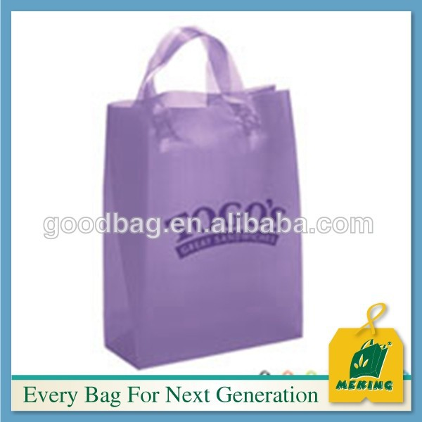 2015 laundry bag hanging biodegradable plastic bags ELE-CN0471Christmas greeting card
