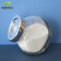 High quality of Nicotinamide/ Vitamin b3 CAS No.:98-92-0