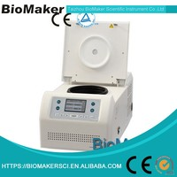 Guaranteed Quality Certificated second hand centrifuge