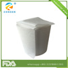 High Quality Oil Absorbent Industrial Wiping